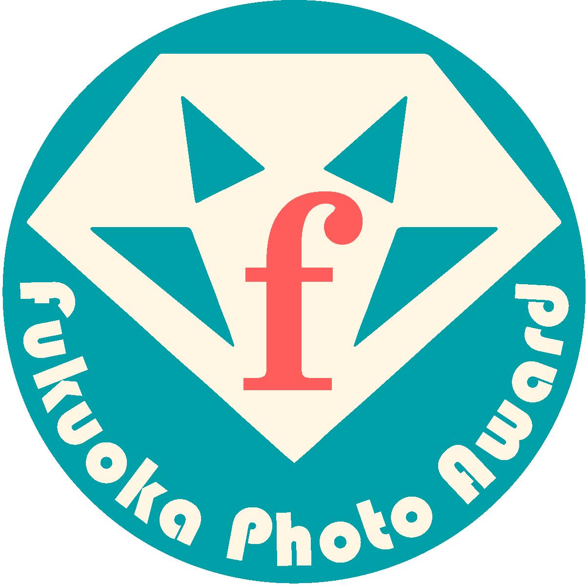 Fukuoka Photo Award